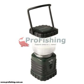 фонарь Chub LED Lantern SL-300