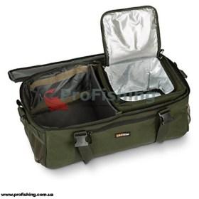 карповая сумка Chub Vantage Barrow Bag Medium