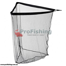 Карповый подсак Pelzer Contact Landing Net 270см