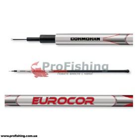 Маховые удилища Cormoran EUROCOR