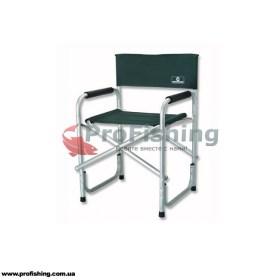 купить кресло рыболовное Cormoran Folding Chair