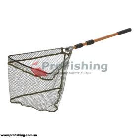 Подсак Cormoran Folding Net 6242