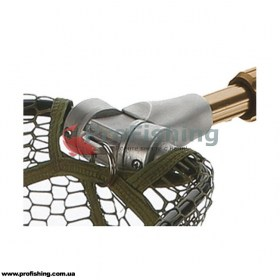 Подсак Cormoran Folding Net 6245