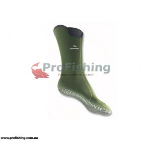 Носки Cormoran  Neoprene Boot Socks long