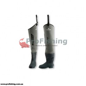 Cormoran Neoprene Hip Waders