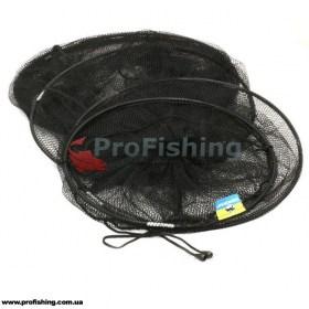 Cormoran Keep Net 250см