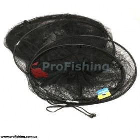 Cormoran Keep Net 250см