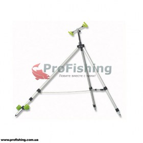 Cormoran Surf Cast Rod Rest