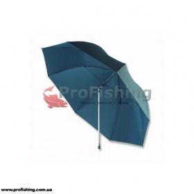 Cormoran Angler Umbrella