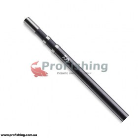 Рукоять Daiwa Carbon Landing Net Handle 200 см