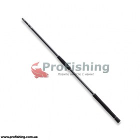Рукоять Daiwa Carbon Landing Net Handle 200 см