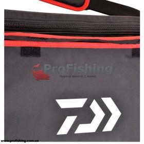 термосумка Daiwa Cool Bag