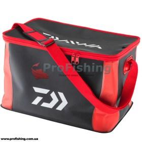 Сумка Daiwa Foldable Eva Bag М