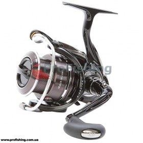 Катушка Daiwa Match Winner QDA