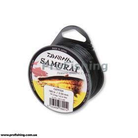 леска на сома Daiwa SAMURAI CATFISH