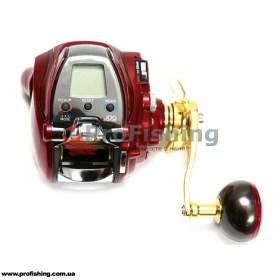 Электрокатушка Daiwa Daiwa Seaborg 300MJ