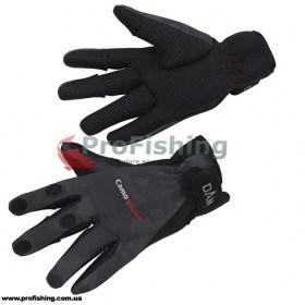 Перчатки DAM Camovision Neo Gloves