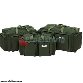 Сумка DAM Carp Carryall Assortment