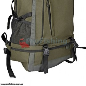 Рюкзак Compact Fishing Back Pack