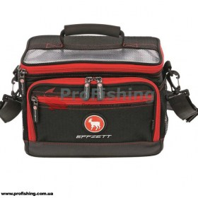 Сумка DAM Effzett Spinning Bag