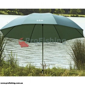 Зонт DAM Giant Angling Umbrella