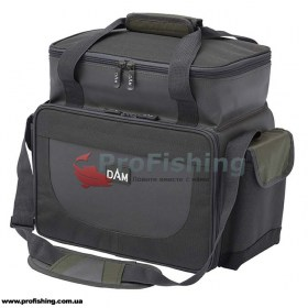 Сумка DAM Tackle Bags Large