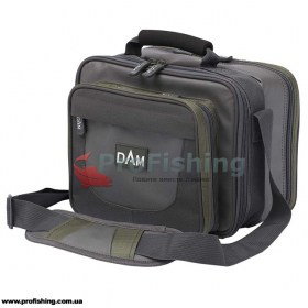 Сумка DAM Tackle Bags Small