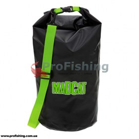 Гермомешок DAM Madcat Waterproof Bag