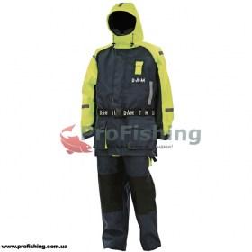 Костюм-поплавок Костюм DAM Safety Boat Suit