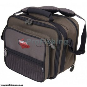 Сумка DAM Tackle Bag Small
