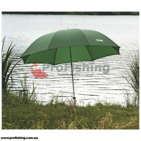 Зонт DAM Umbrella 2.20