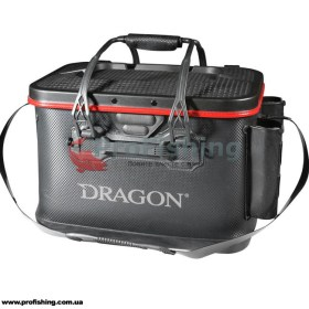 Сумка Dragon Waterproof Container L