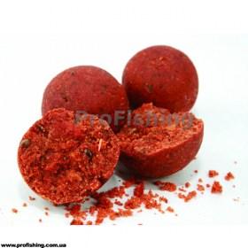 Бойлы Dynamite Baits Spicy Shrimp&Prawn