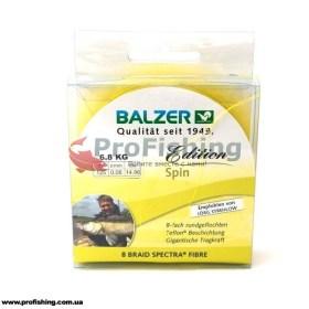 Balzer EDITION Spin