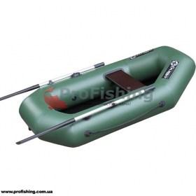 надувная лодка Elling Navigator 190