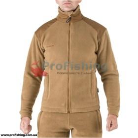 Флисовый костюм Fahrenheit Classic 200 Tactical