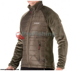Куртка Fahrenheit Husky Combi