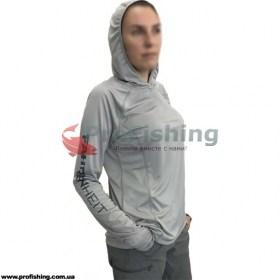 Блуза Fahrenheit Lady Hoody