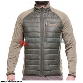 Куртка Fahrenheit Power Grid Сombi