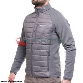 Куртка Fahrenheit PS/PL Combi Man
