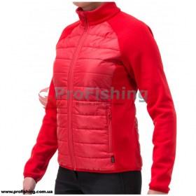 Куртка Fahrenheit PS/PL Combi Woman