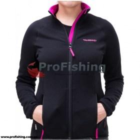 Куртка Fahrenheit PS Pro Full Zip Woman