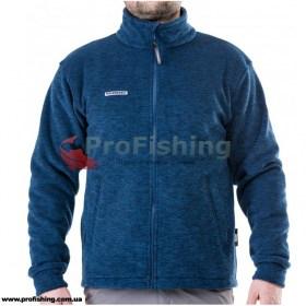 Куртка Fahrenheit Thermal Pro