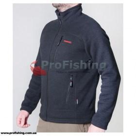 Куртка Fahrenheit Thermal Pro Knit