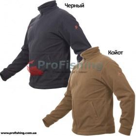 Куртка Fahrenheit Windbloc