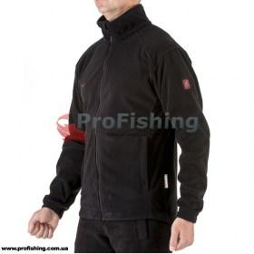 Флисовый костюм Fahrenheit Windbloc