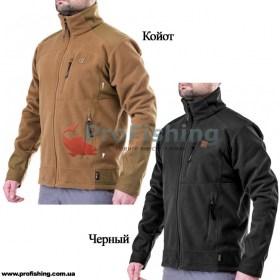 Куртка Fahrenheit Windbloc Falcon