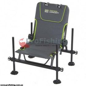 Кресло Feeder Concept Compact