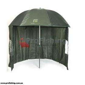 Зонт с тентом Feeder Concept Gloster