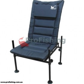 Кресло фидерное Feeder Line UA LUX